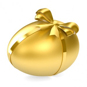 golden-egg-300x300