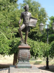 29_Odessa_de_Ribas_monument