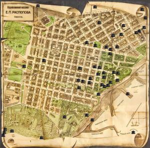 old-map-odessa