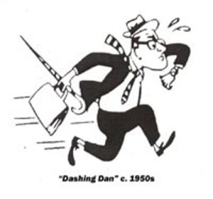 dashing_dan_cap_lr