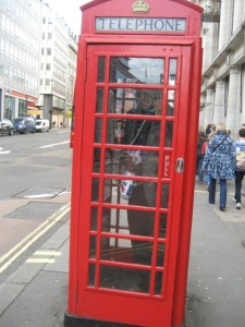 LondonFonebooth