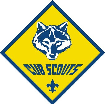 No Wonder The Boy Scouts of America's Ranks Recently Dropped, They Want To Admit Homosexual Males! (3/3)