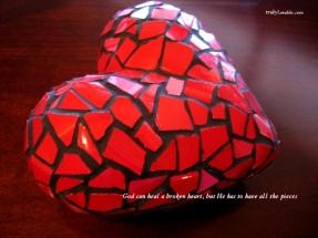 533-god-can-heal-a-broken-heart