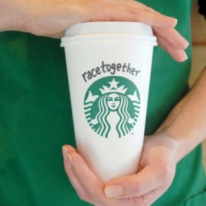17-starbucks-race-together-2.w529.h529.2x
