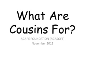 what-are-cousins-for-1-638