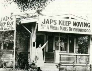 japs-keep-moving