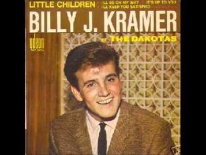 Kramer cover